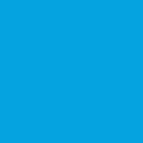 azzurro carta da zucchero  wgrproject